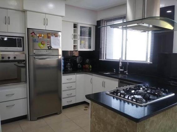Apartamento En Venta Las Chimeneas,valencia Cod 20-10574 Ddr