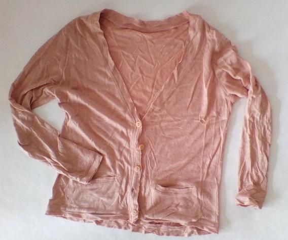 Sweaters De Niña Tallas 6 Y 8