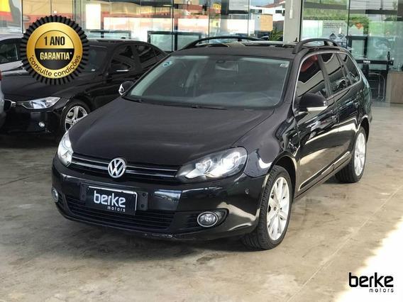 Volkswagen Jetta Variant 2.5 (top) 20v 170cv Tiptronic