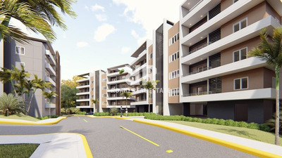 Bohio Residences - Apartamentos De 114 Metros - Ar0150