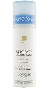 Desodorante Bocage Spray - 125ml Lancome