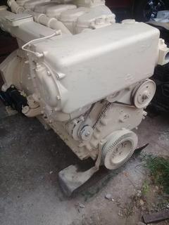 Repuestos Diesel Marino. Cajas Marinas Turbos Arranques.