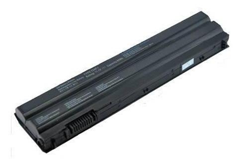 Imagen 1 de 1 de Batería  Alt Dell E6430 E6420 E6520 E6530 E5420 T54fj M5y0x