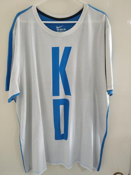 Nike Playera Kd35 Kevin Durant
