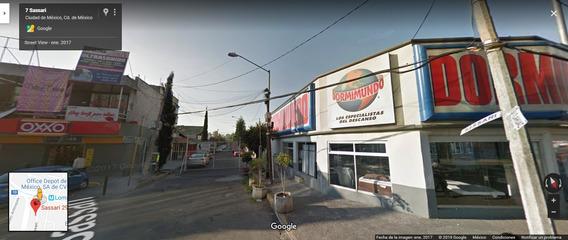 Oportunidad Casa De Remate Bancario En Col Lomas Estrella
