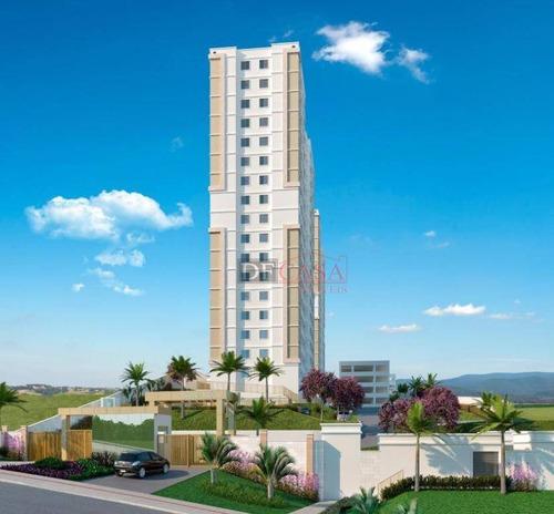 Imagem 1 de 12 de Spazio Saint Regis Mrv - Apartamentos Minha Casa Minha Vida Em Itaquera - Ap5629