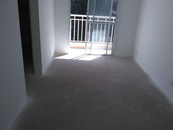 Apartamento - Tabão Da Serra - 2 Dormitórios Aneapfi24062