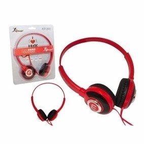 Fone De Ouvido Atacado Kit 5 P2 Articulado Microfone Com Fio