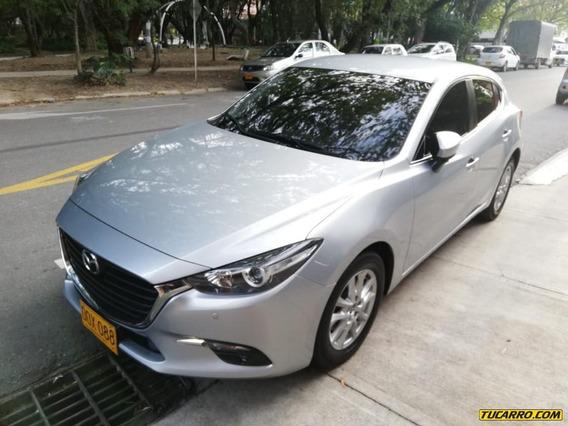 Mazda Mazda 3 At 2.0 Touring Hb