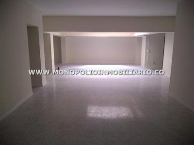 Casa Comercial Arriendo - Belen Nogal Cod: 12939
