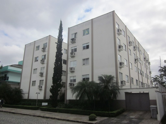 Apartamento Para Alugar - 07168.001