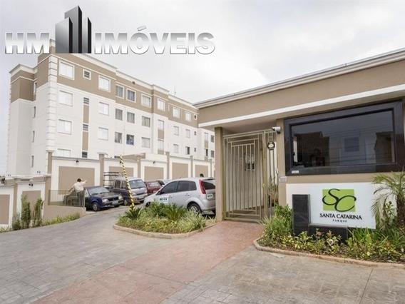 Apartamento 2 Dormitórios Com Valor Baixo - Hmv2150 - 33712849