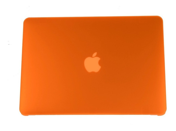 Carcasa Case Funda Protector Macbook Air 11