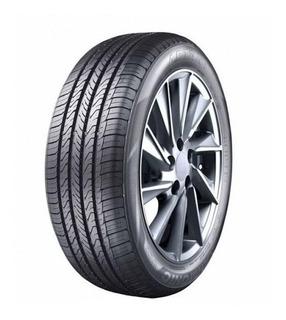 Neumático Aptany RP203 205/55 R16 91V