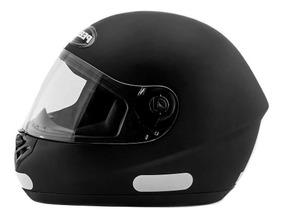 Capacete Para Moto Peels Spike Classic Masculino