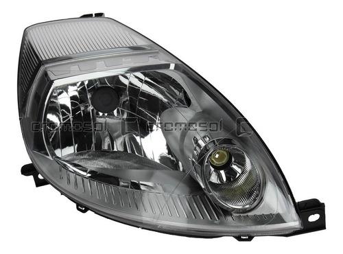 Optica Ford Ka 2008 2009 2010 2011 2012 2013 2014