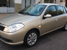 Renault Symbol 1.6 Authentique Pack Ii 105cv