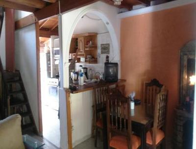 Vendo Casa En Sabaneta Antioquia