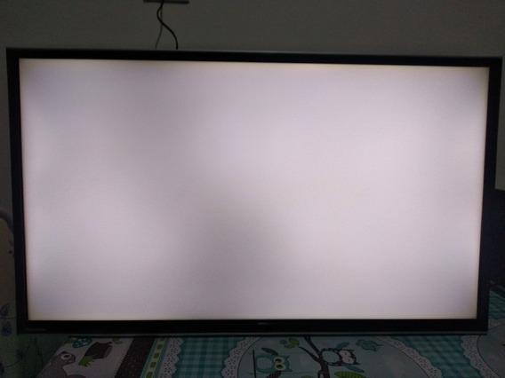 Smart Tv Semp Toshiba 32 L2600