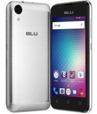Celular Blu Advance 4.0 L3