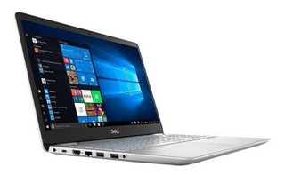 Notebook Dell Intel I7 16gb Ssd 240 Win10 Gforce 4g