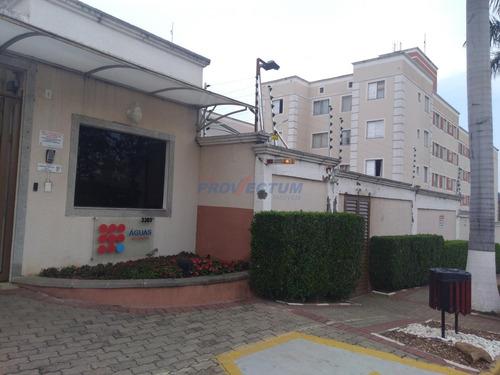 Imagem 1 de 22 de Apartamento À Venda Em Loteamento Parque São Martinho - Ap192054
