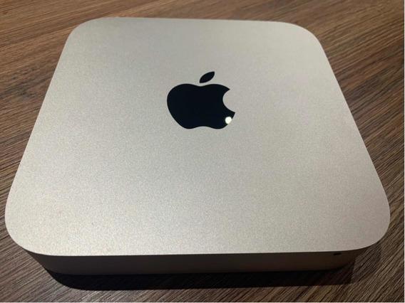 Mac Mini Server A1347 I7 2 Ghz 8 Gb Memória 1,5 Tb Hd