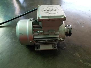 Motor De 1hp Marca Almo
