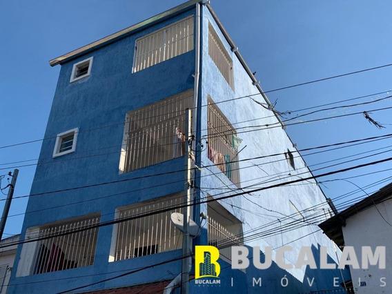 Casa Para Locação No Parque Pinheiros - 3902-r