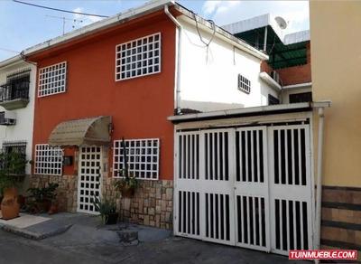 Casas En Venta La Coromoto