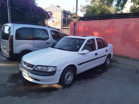 Opel Vectra 1996 Para Deshuese