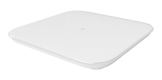 Balanza Inteligente Xiaomi Mi Bt 5.0 Para Cuerpo