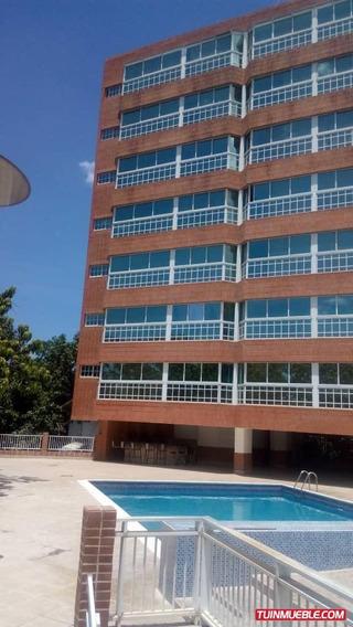 Apartamentos En Venta Caribe