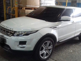 Rover Outros Modelos