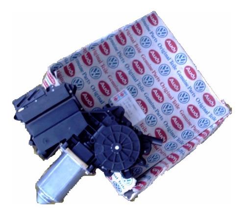 Modulo Motor Vidro Eletrico Golf 95 98 Porta Ld Tras Origina