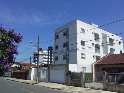 Apartamento No Costa E Silva Com 3 Quartos Para Locação, 73 M² - La439