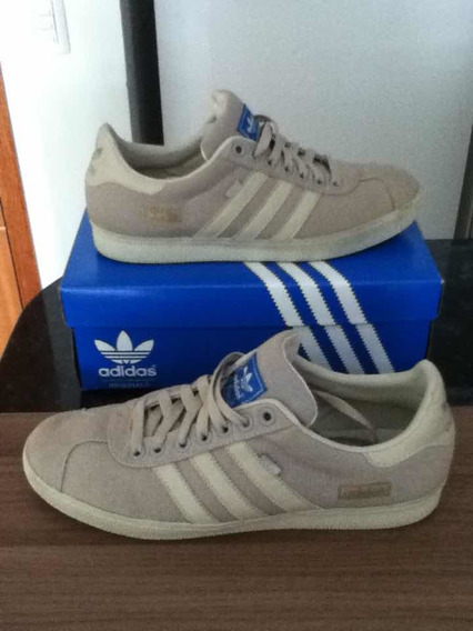 adidas Hemp (gazelle) Original