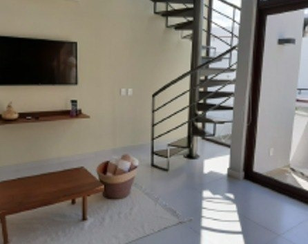 Pent House En Desarrollo Exclusivo De La Riviera Maya