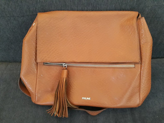 Regalo Mama Cartera Y Billetera Prune