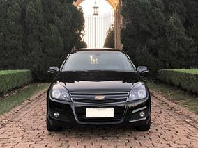 Chevrolet Vectra Gt Versão Remix 11/11 50.700km Impecável