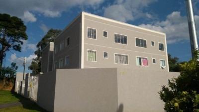 Apartamento - Passaúna - 1577