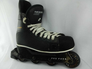 Patines Lineales Size 10