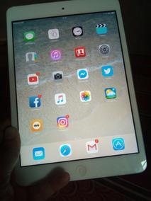 iPad Mini + Celular 16gb