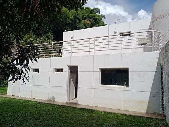 Casa En Venta En Tusmare, El Hatillo, Distrito Capital