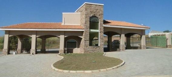 Terreno Residencial À Venda, Roncáglia, Valinhos. - Te0968