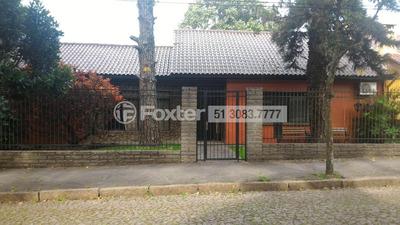 Casa, 3 Dormitórios, 260 M², Medianeira - 151664