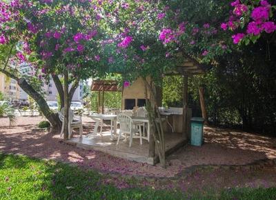 Apartamento Em Cavalhada Com 3 Dormitórios - 406790
