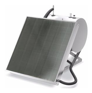 Termotanque Solar Longvie Alta Presión 90l Diseño Tsap90d