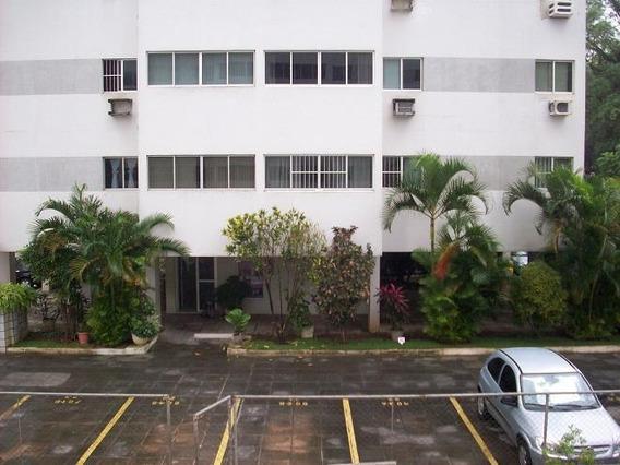 Apartamento Em Torre, Recife/pe De 69m² 3 Quartos À Venda Por R$ 235.000,00 - Ap617771