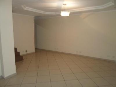 Sobrado Em Brooklin, São Paulo/sp De 200m² 2 Quartos À Venda Por R$ 950.000,00 - So173832